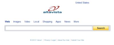 Altavista.com